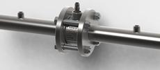 Slim-Line-Turbine-Gas-Meter.png