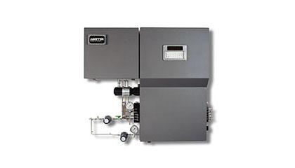 Ametek Western Research 909 Hot-Wet Single Gas Mass Flow CEM