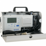Combustion Analyzers ECOM CL2