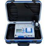 Combustion Analyzers ECOM EN2-F
