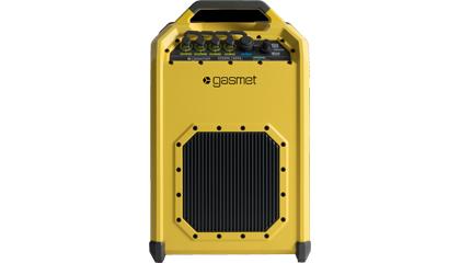 Gasmet GT5000 Terra