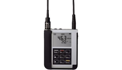 M4Knick Portable Sensor Meters Portavo 904