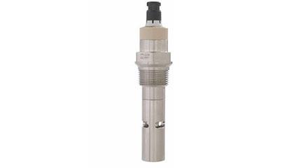 M4Knick SE 605 Memosens Conductivity Sensor