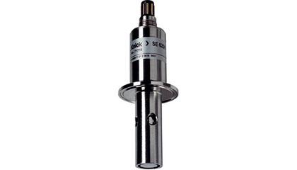 M4Knick SE 620 Conductivity Sensor