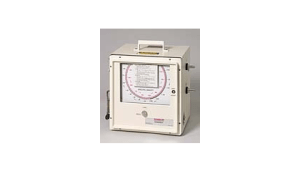 Portable Ranarex Gas Gravitometers