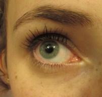 eye_Sexy pulp