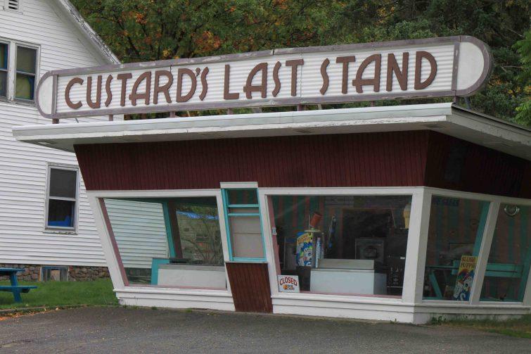 custards last stand
