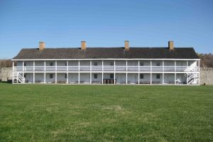 historic site in maryland