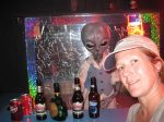 alien zone, roswell new mexico