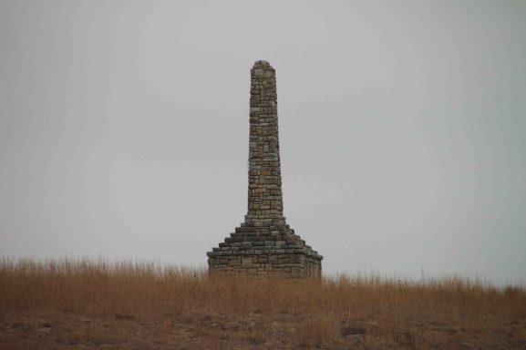IMG_6596 Kanza Warrior monument