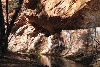 IMG_0700 call of the canyon