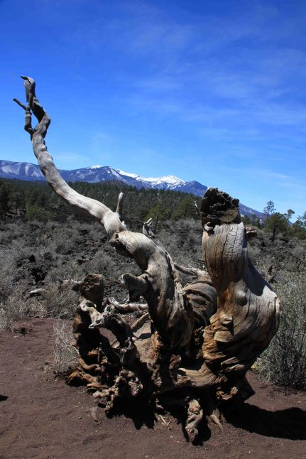 IMG_6841 sunset crater