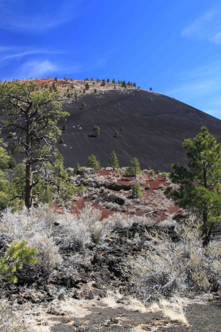 IMG_6843 sunset crater volcano
