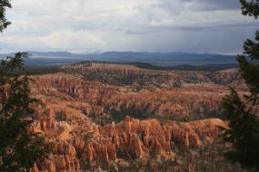 IMG_2506 bryce viewpoint