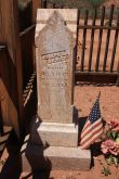 IMG_2764 cemetery