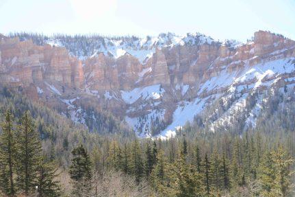 IMG_2774 view near cedar breaks