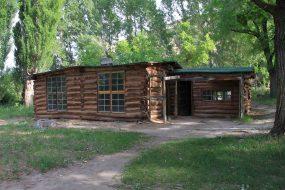 IMG_7714 homestead