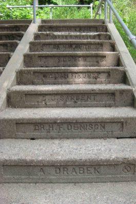 IMG_7777-1 stairs