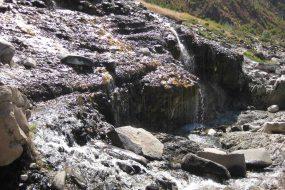 IMG_8119 hot springs