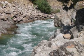 IMG_8120 payette river
