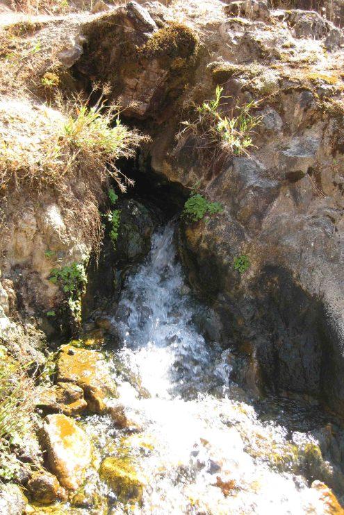IMG_8127 hot springs