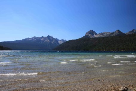 IMG_9052 redfish lake