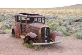 IMG_0041 route 66