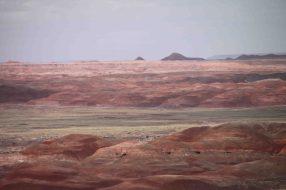 IMG_0048 painted desert