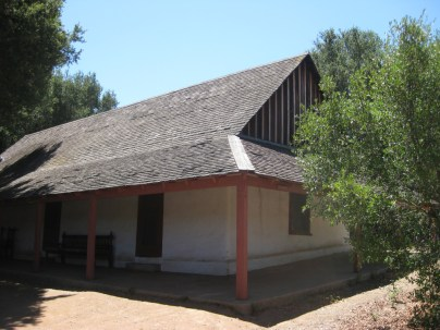 img_8961 house