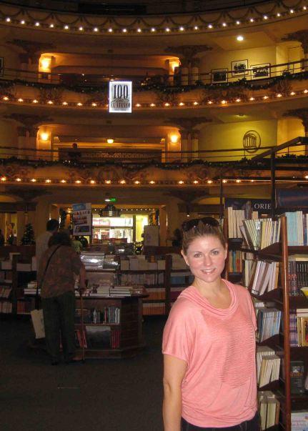 2015-bookstore
