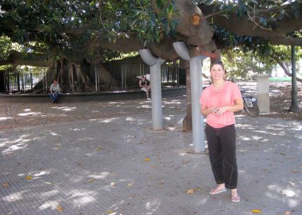 2021-tree
