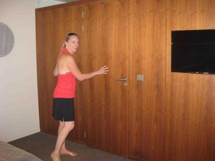 IMG_1974 room