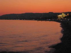 IMG_1987 sunset