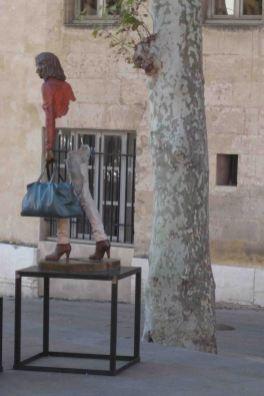 IMG_2054 statue