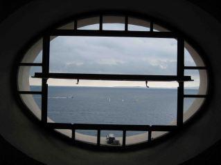 IMG_2108 window