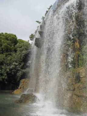 IMG_2132 waterfall