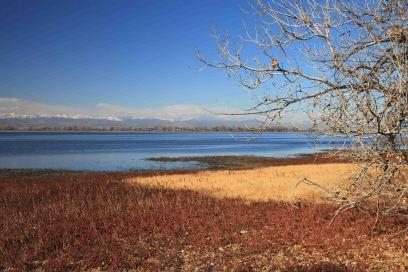IMG_2547 lake