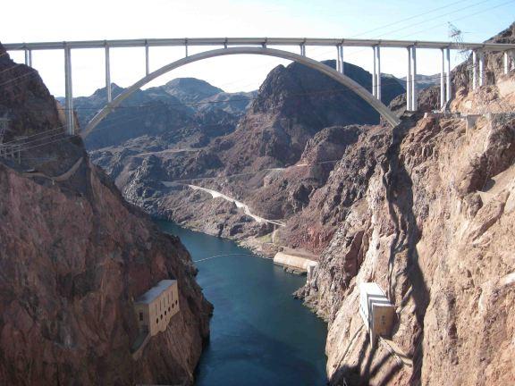 IMG_1090 bridge
