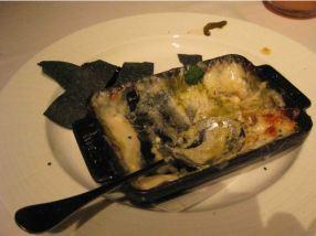 IMG_1142 queso fundido