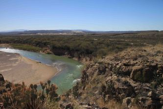 IMG_2884 rio grande