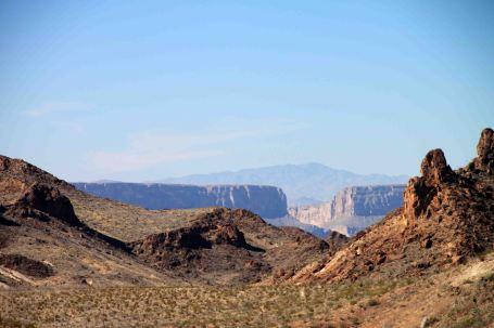 IMG_3056 santa elena canyon