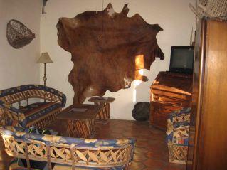 photo 2 (4) living room