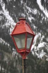 IMG_4061 red lantern