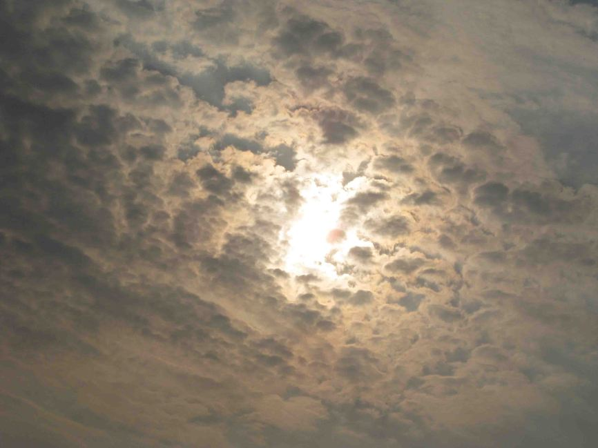 IMG_3461 clouds