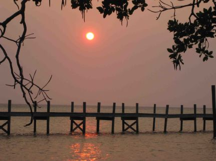 IMG_3469 sunset