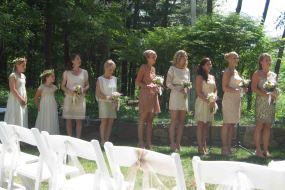 IMG_4452 bridesmaids