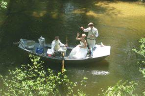 IMG_4461 boat ride