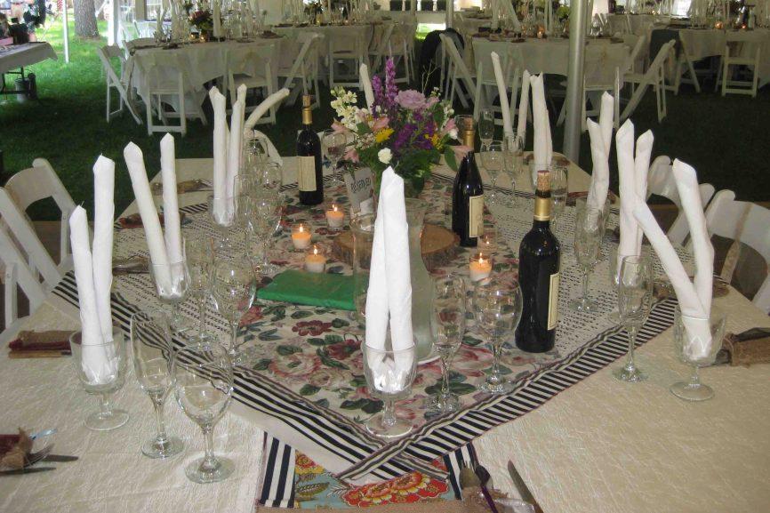 IMG_4463 dinner tables