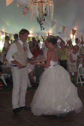 IMG_4472 first dance