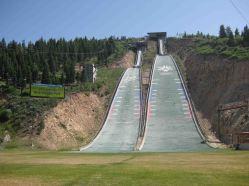IMG_4523 ski jump